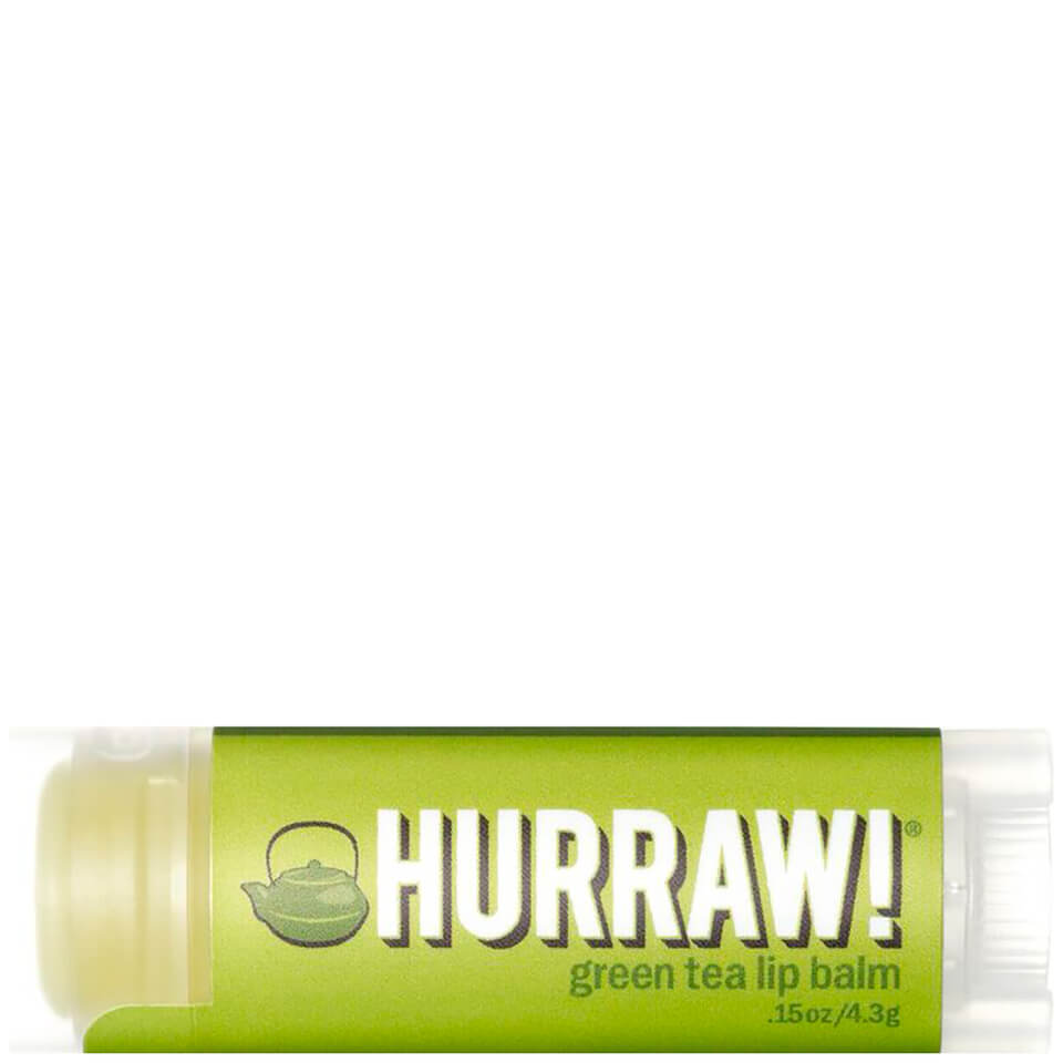 hurraw-green-tea-lip-balm