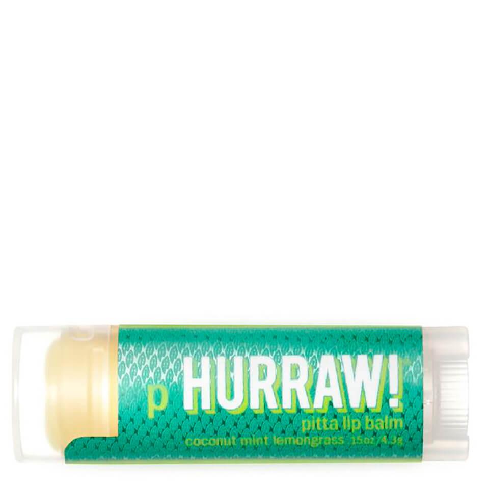 hurraw-pitta-lip-balm