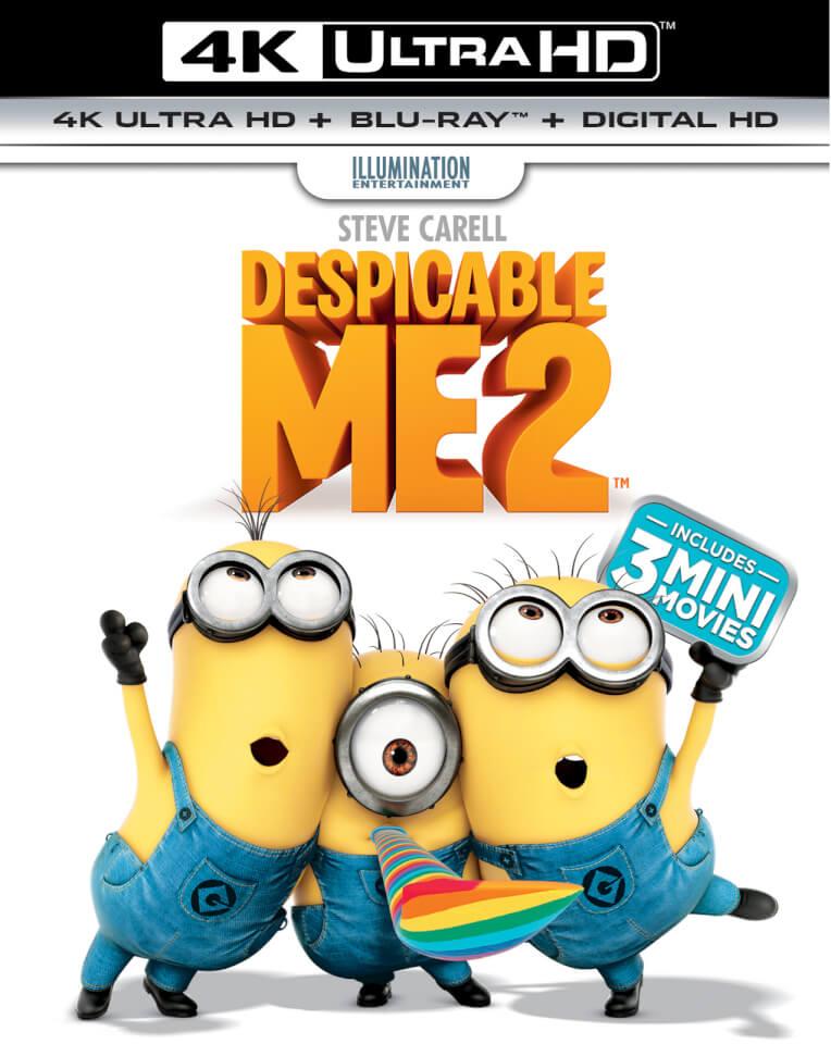 despicable-me-2-4k-ultra-hd-includes-uv-copy