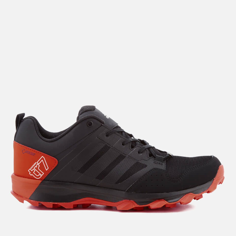 Running Shoes For Wet Conditions