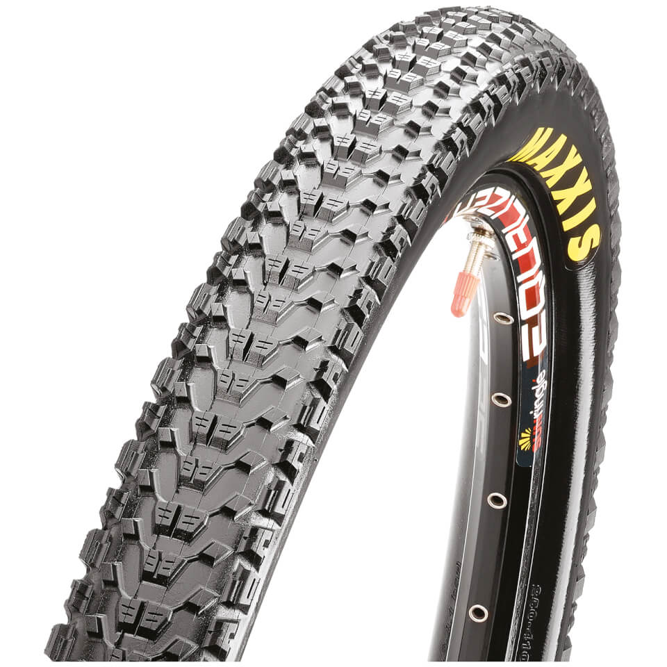 maxxis-ardent-race-3c-folding-mtb-tyre-ex-275-x-220