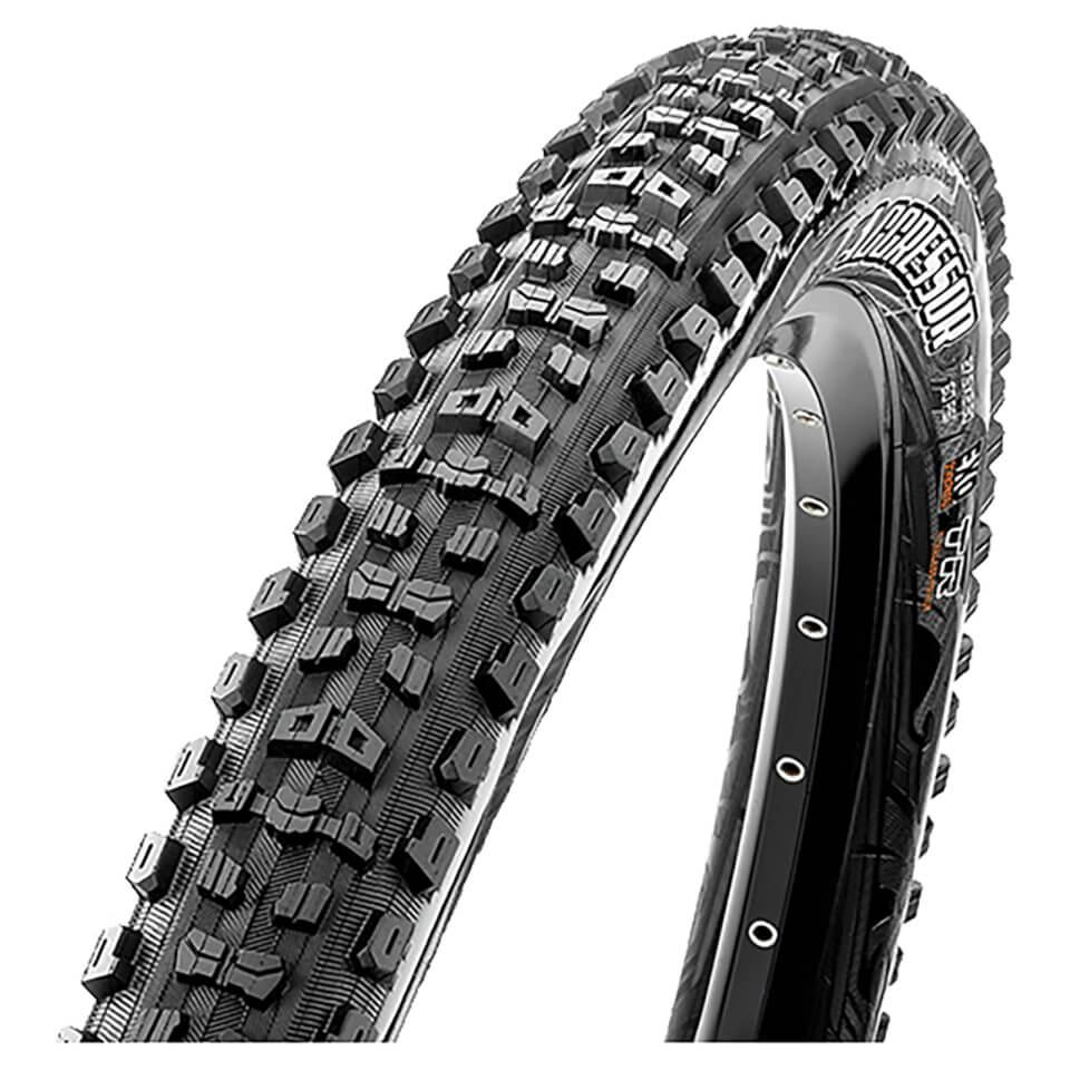 maxxis-aggressor-folding-mtb-tyre-exo-275-x-230