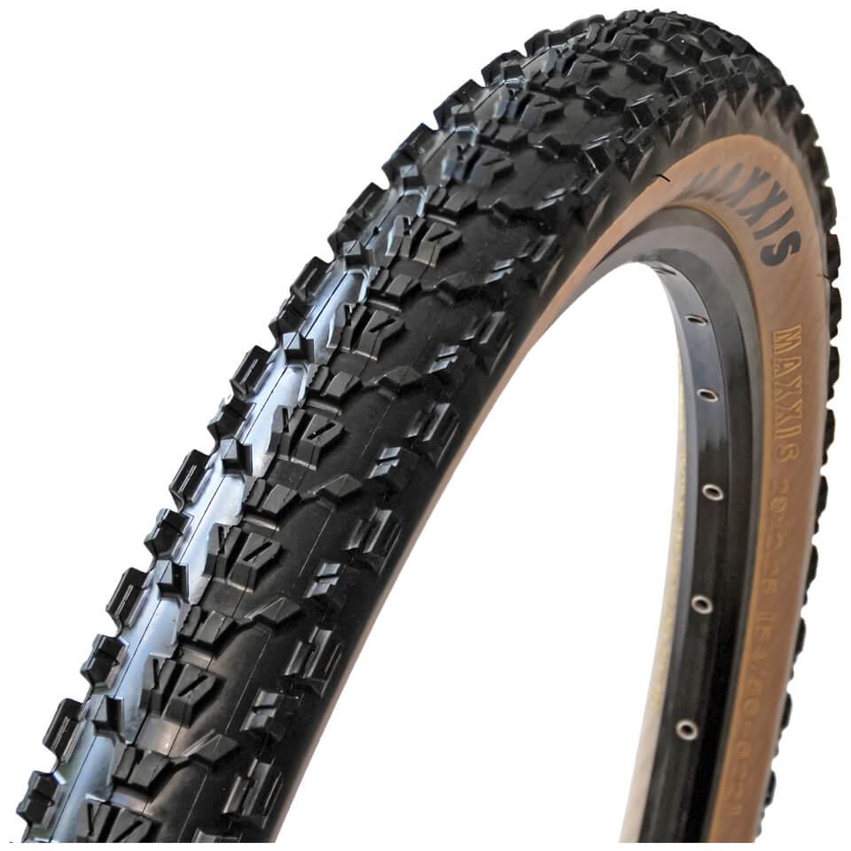 Maxxis Ardent Folding Tan Wall Mtb Tyre 29 Quot X 2 25