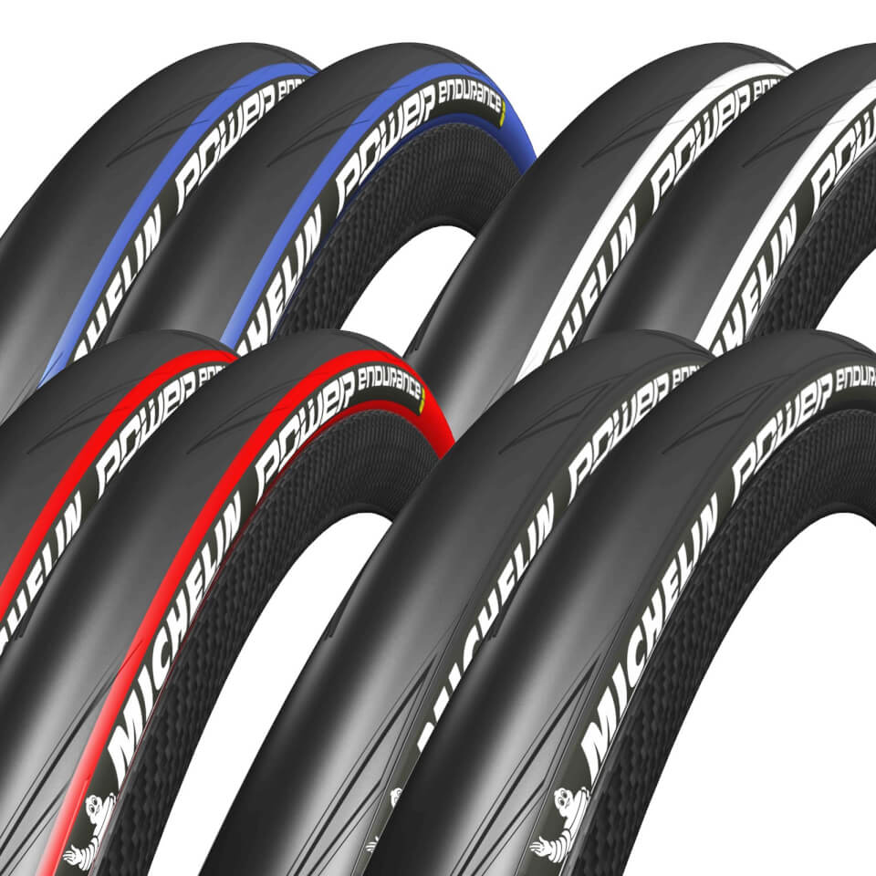 michelin-power-endurance-clincher-tyre-twin-pack-700c-x-23mm-blue
