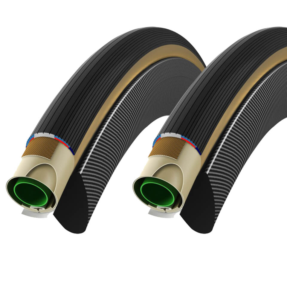 vittoria-corsa-g-tubular-tyre-twin-pack-700c-x-23mm-anthraciteblack