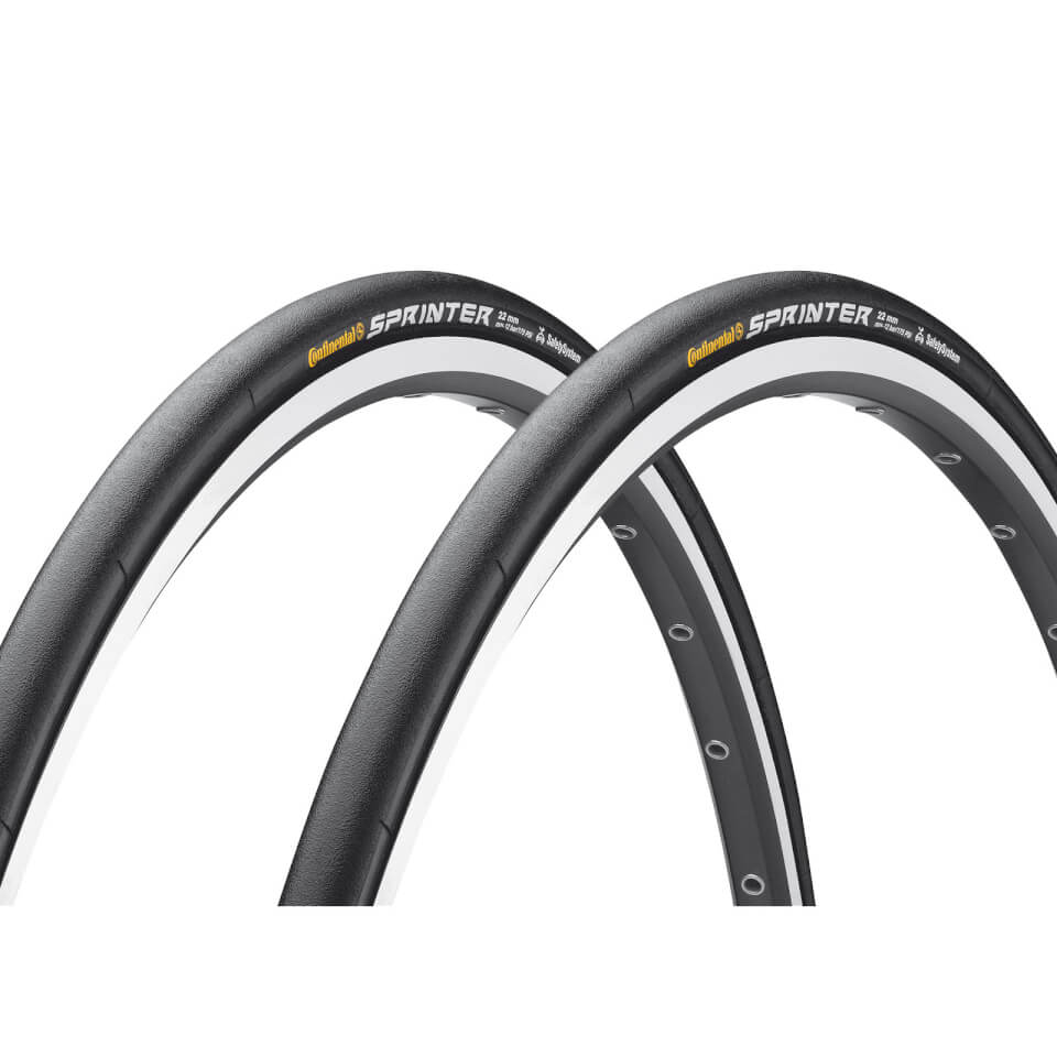 continental-sprinter-tubular-tyre-twin-pack-28in-x-22mm-black
