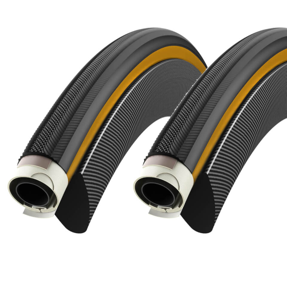 vittoria-rally-tubular-tyre-twin-pack-black-28in-x-25mm