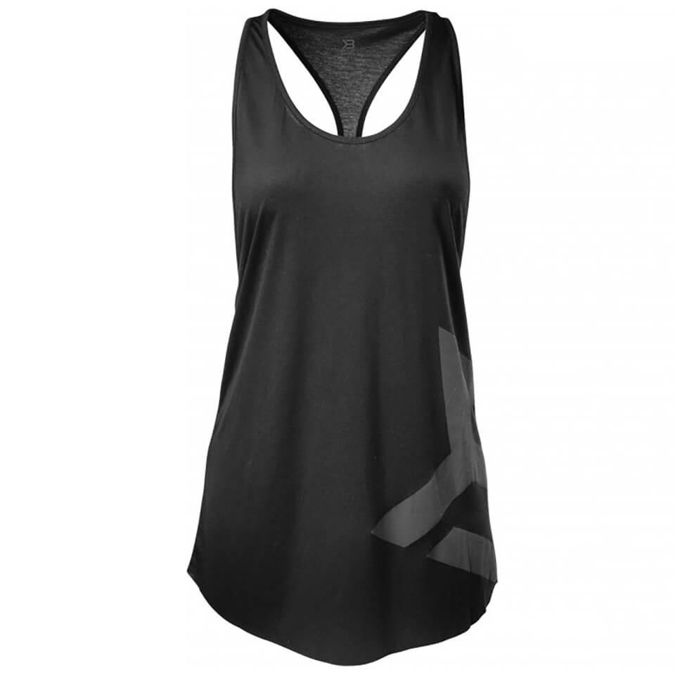 better-bodies-chelsea-t-back-vest-black-s-musta