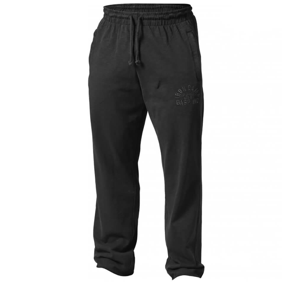gasp-throwback-street-pants-wash-black-xl-musta