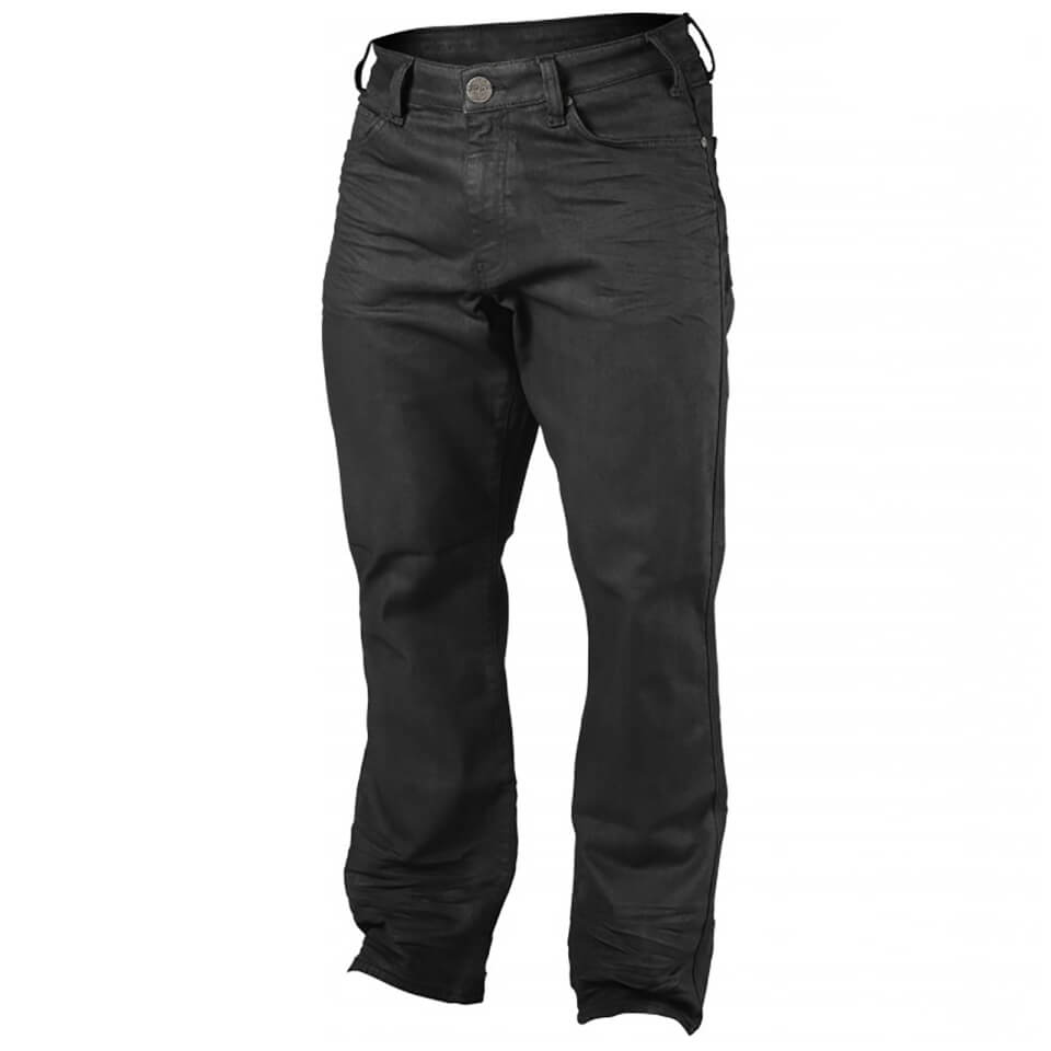 gasp-broadstreet-denim-trousers-oil-black-w30-musta