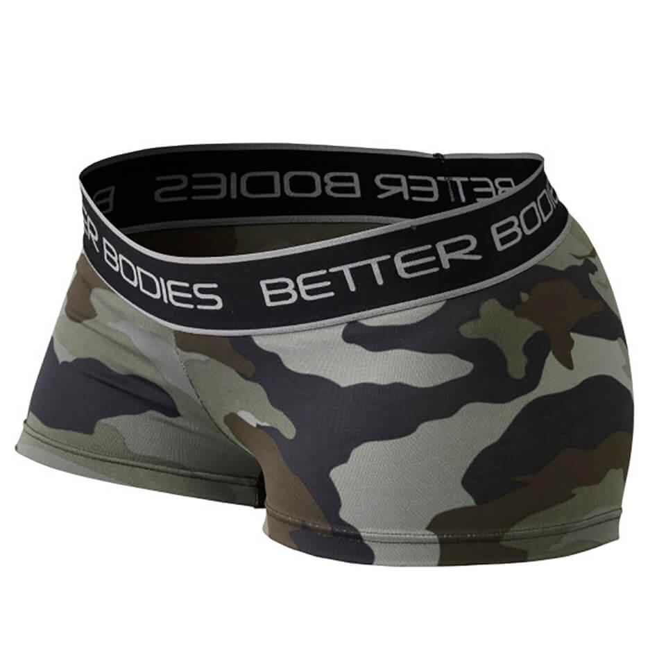better-bodies-fitness-hot-pants-green-camoprint-s-vihreae
