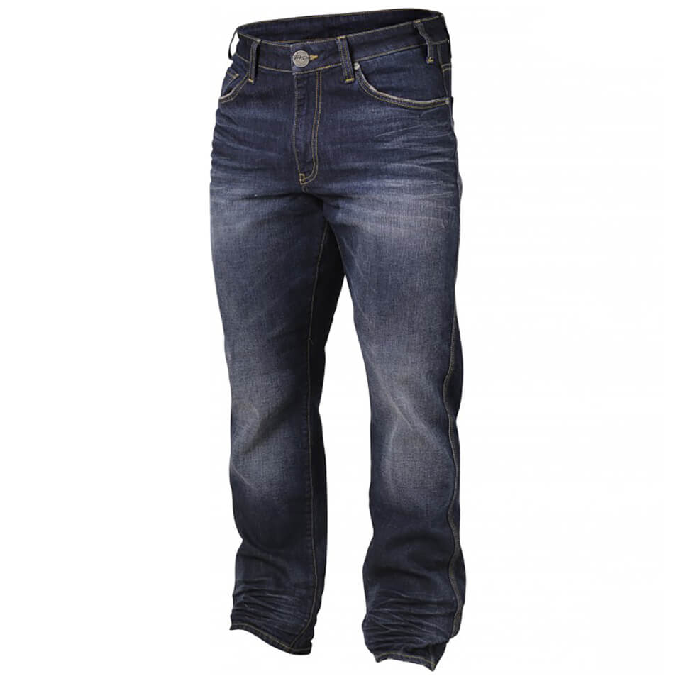 gasp-broadstreet-denim-trousers-denim-w30-sininen