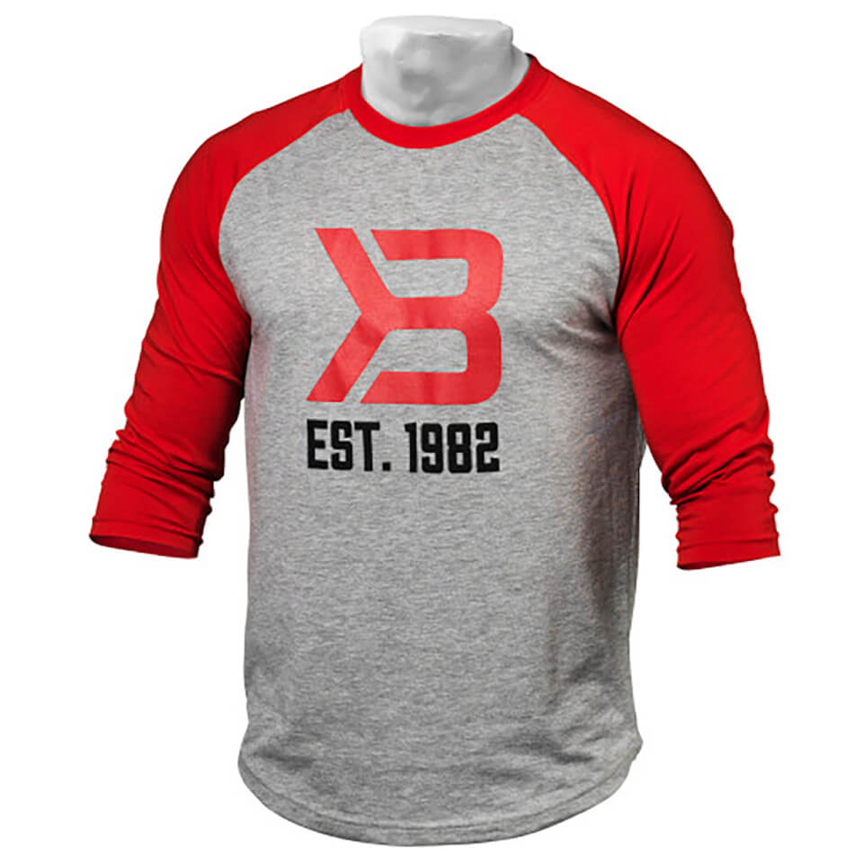 better-bodies-men-baseball-t-shirt-red-grey-xxl-red-grey