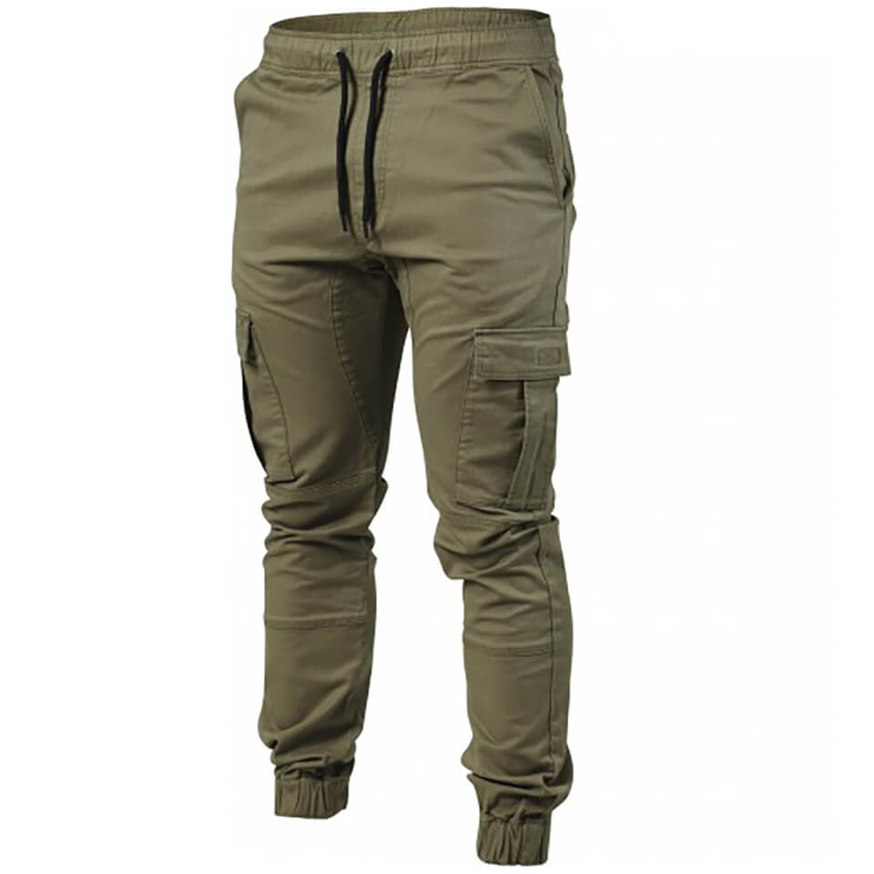 better-bodies-alpha-street-pants-wash-green-s-vihreae