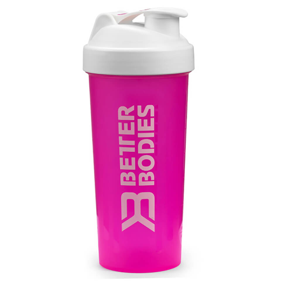 better-bodies-fitness-shaker-hot-pink
