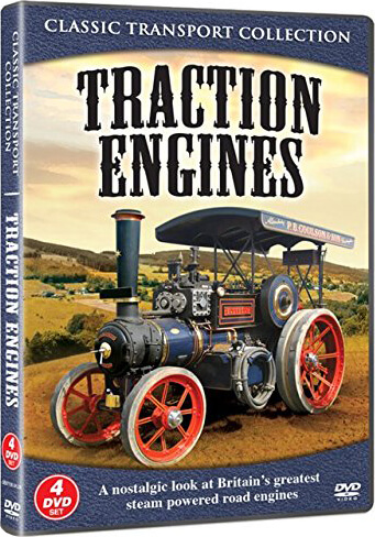 classic-transport-collection-traction-engines