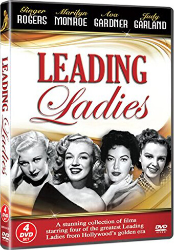 leading-ladies