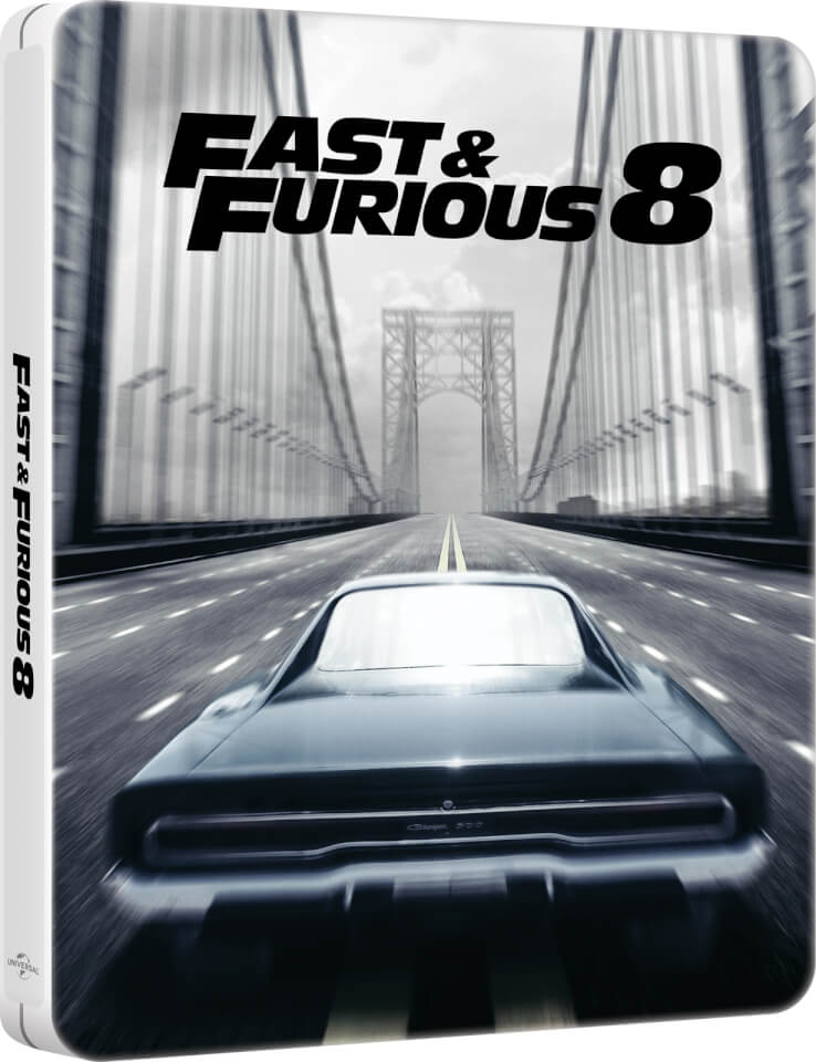 fast-furious-8-zavvi-exclusive-edition-steelbook-digital-download