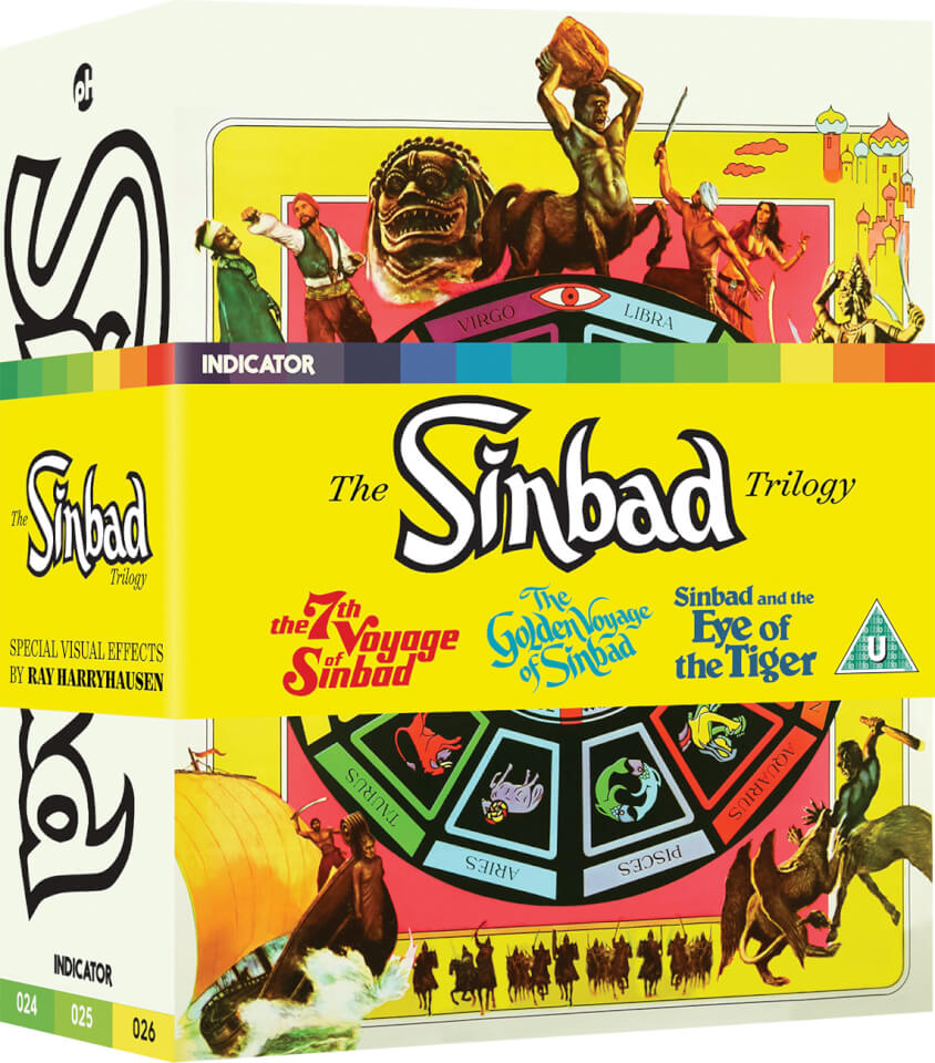 the-sinbad-trilogy-edition-dual-format-includes-dvd