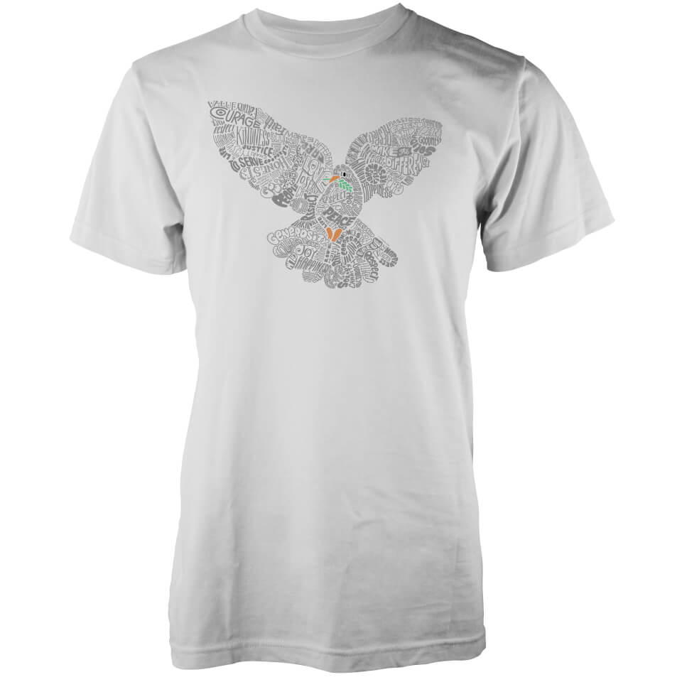 vo-maria-typographic-peace-dove-men-white-t-shirt-s