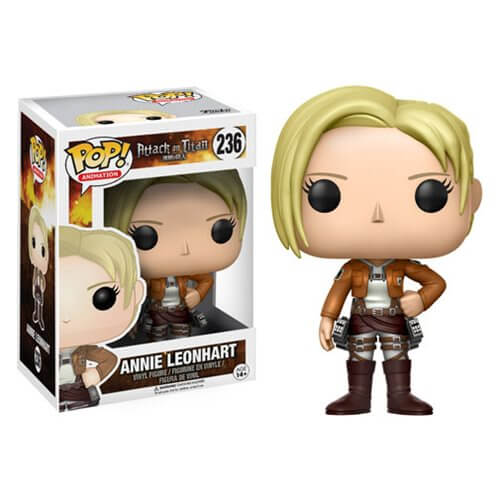 attack-on-titan-annie-leonhart-pop-vinyl-figure