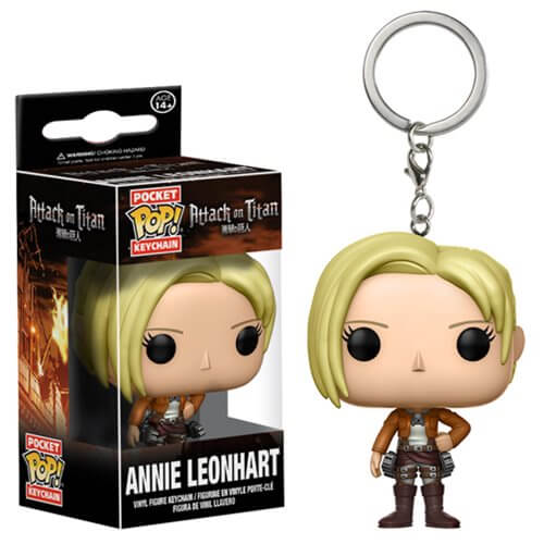 attack-on-titan-annie-leonhart-pocket-pop-key-chain
