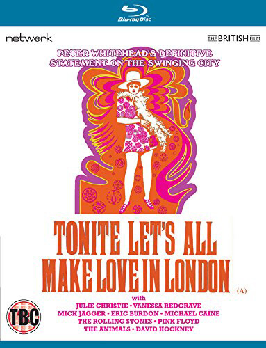 tonite-let-all-make-love-in-london