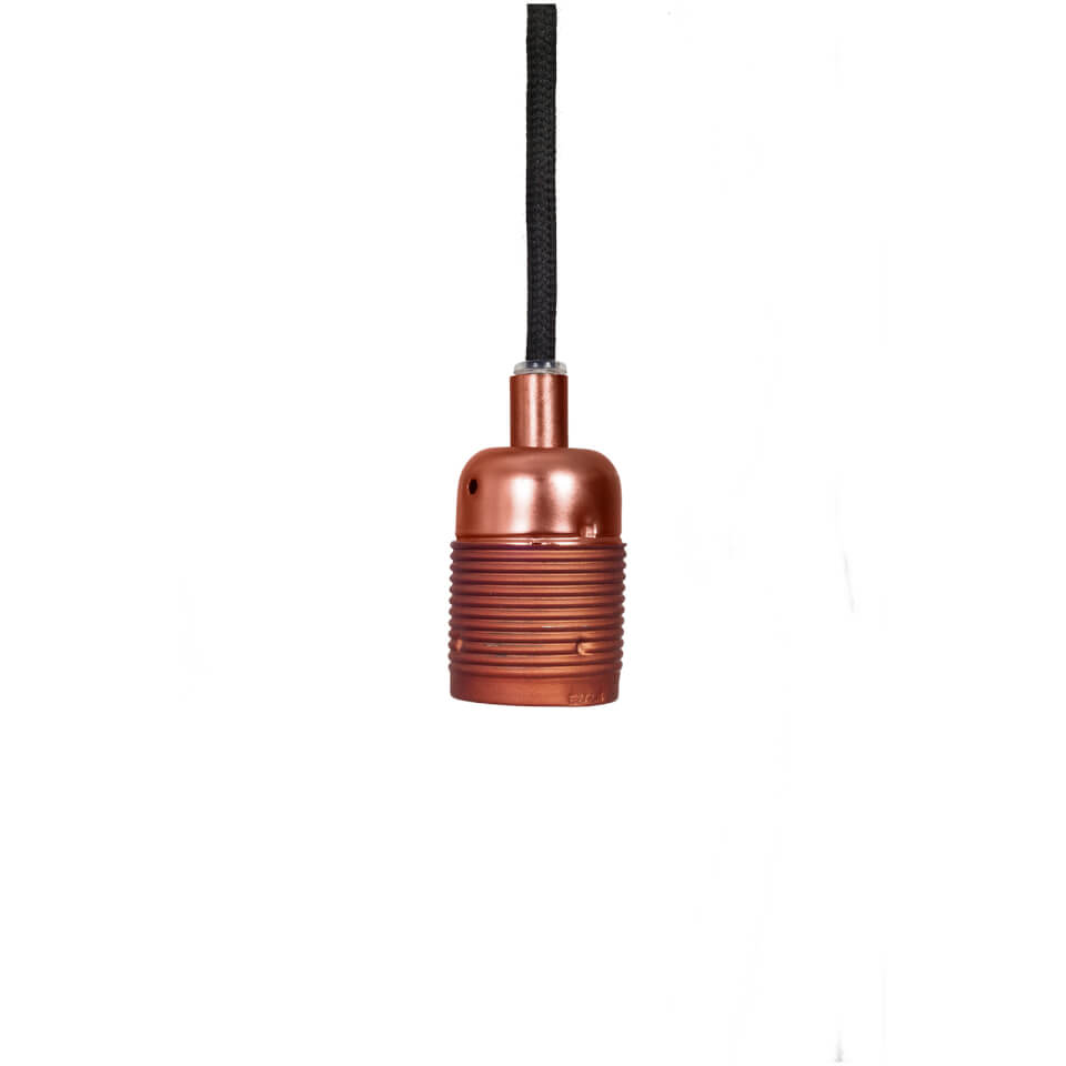 frama-e27-pendant-brass-black-cable
