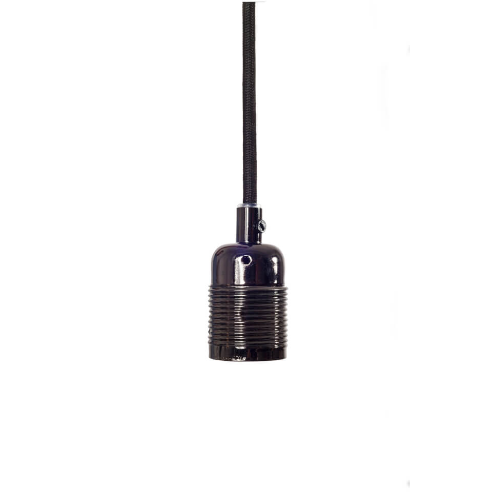 frama-e27-pendant-black-chrome-black-cable