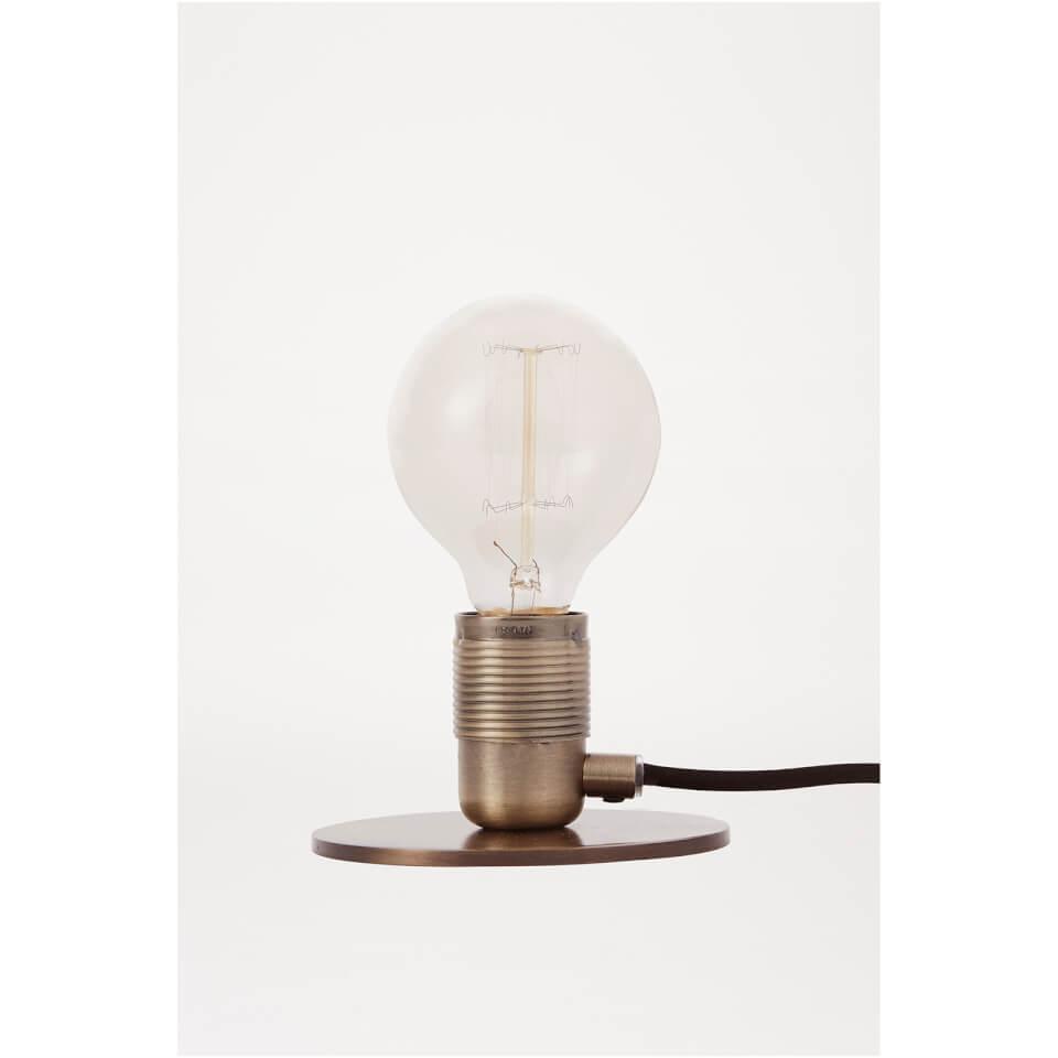 frama-e27-table-lamp-base-bronze-black-cable