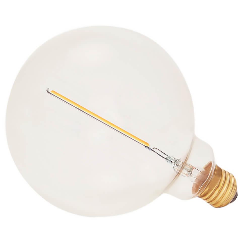 frama-atelier-led-g125-bulb-clear