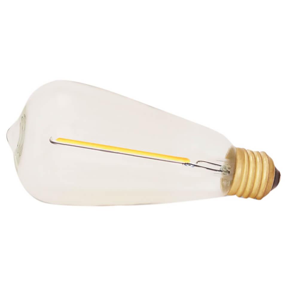frama-atelier-led-drop-bulb-clear