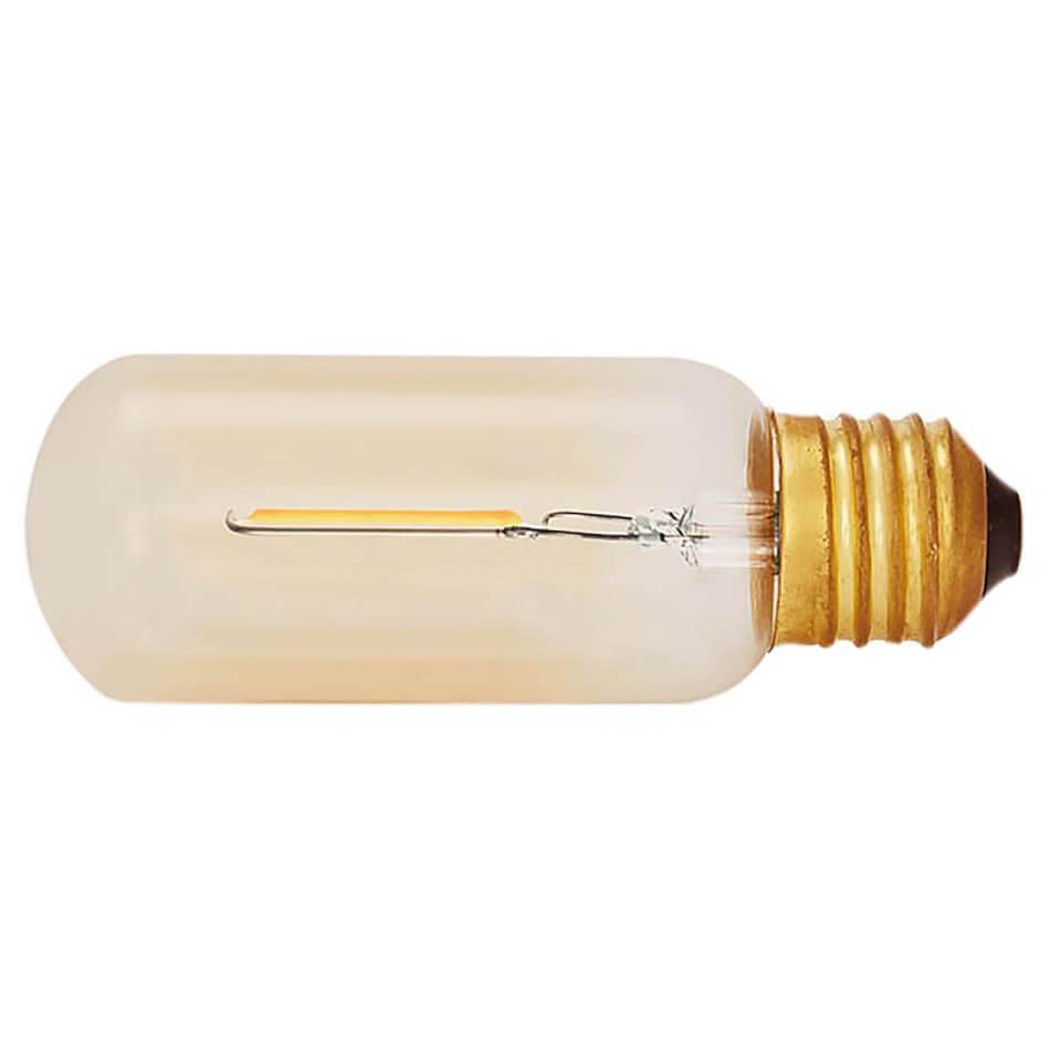 frama-atelier-led-t38-bulb-clear