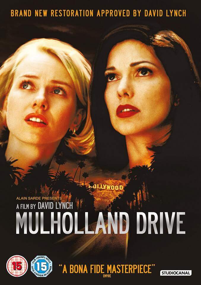 mulholland-drive-digitally-restored
