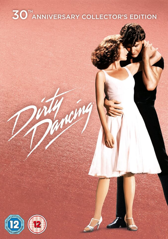 dirty-dancing-30th-anniversary-collector-edition