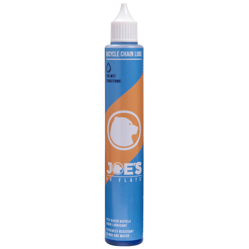 joe-flats-eco-nano-lube-drop-for-wet-conditions-100ml