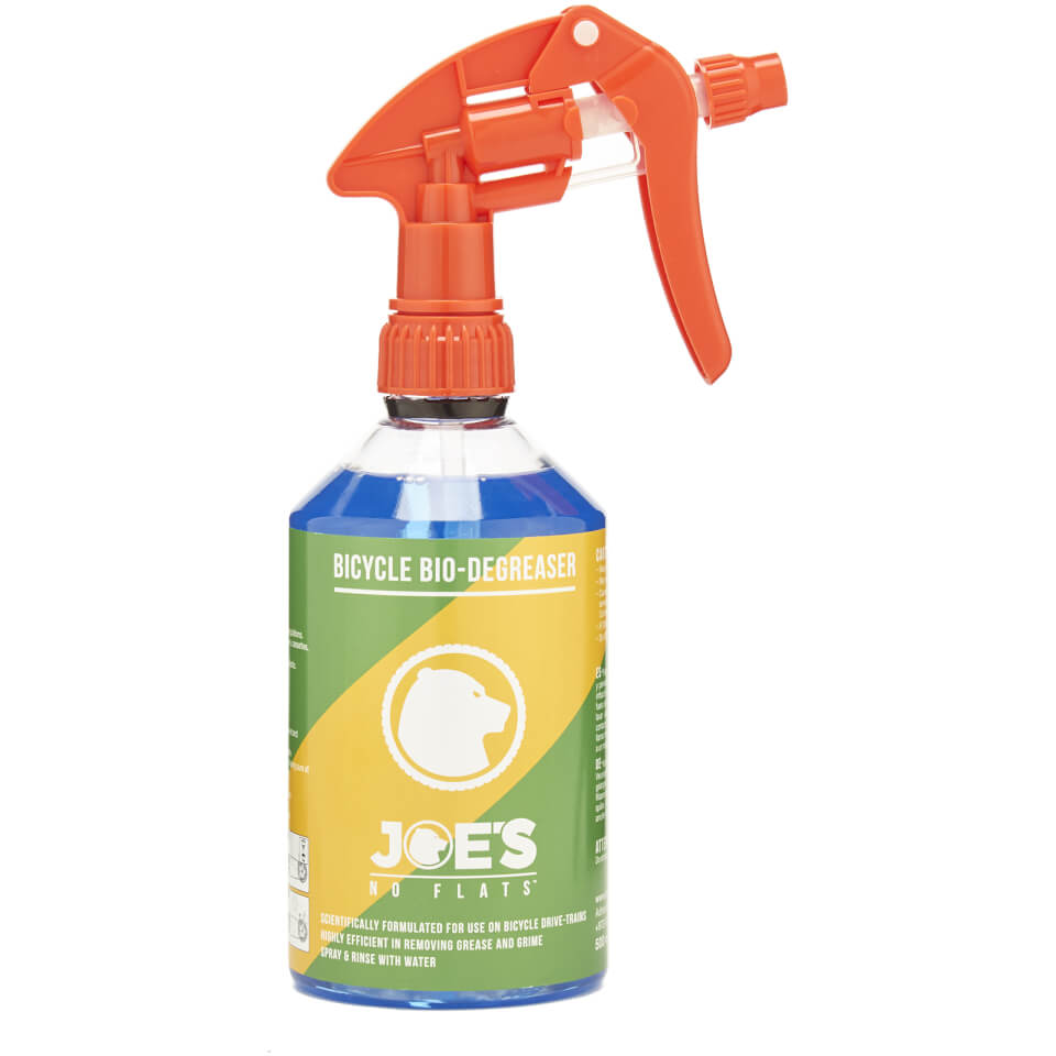 joe-flats-bio-degreaser-500ml