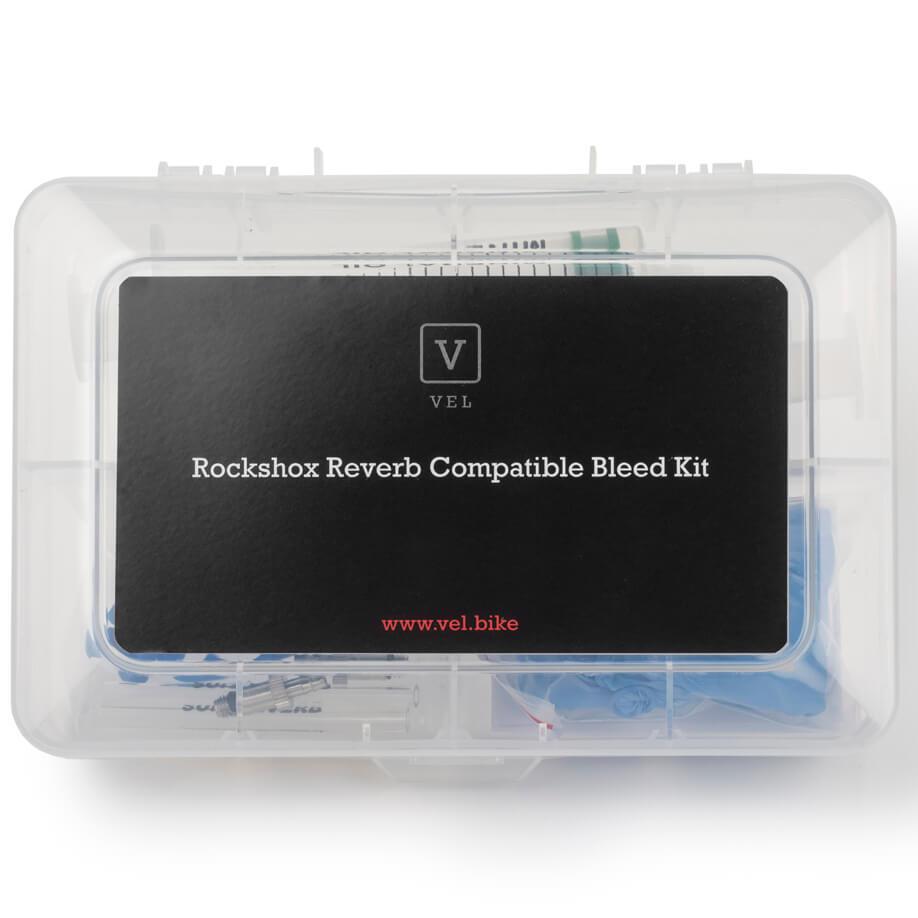 vel-rockshox-reverb-compatible-bleed-kit