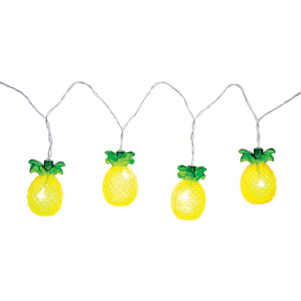 String Lights Usa : String Lights - USA