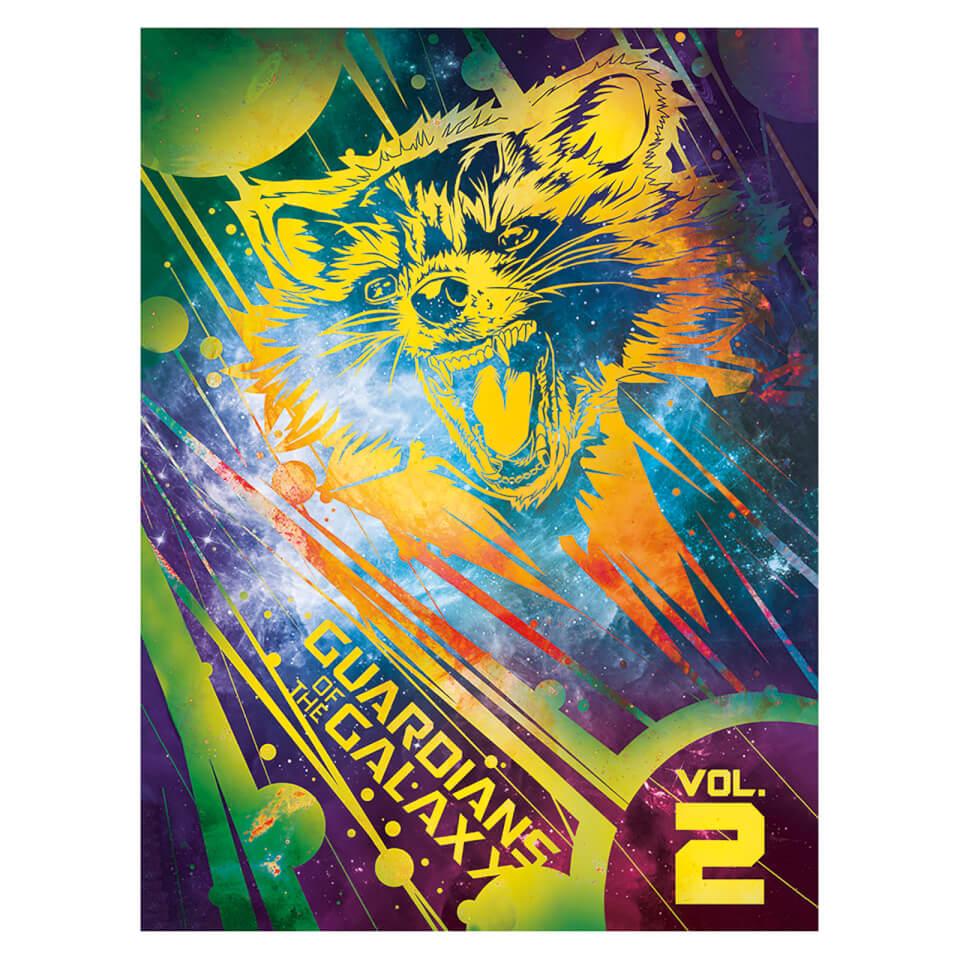 Affiche Du Film Jet Attack Dimensions Prix Et Offres