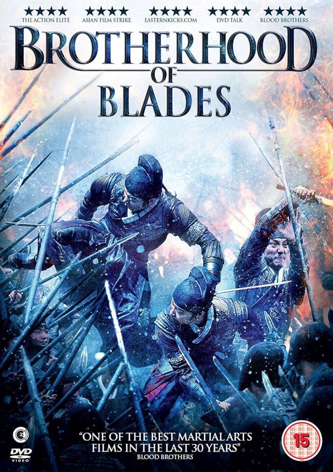 brotherhood-of-blades