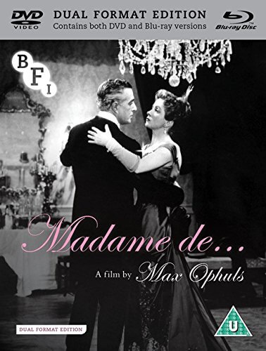 madame-de-dual-format