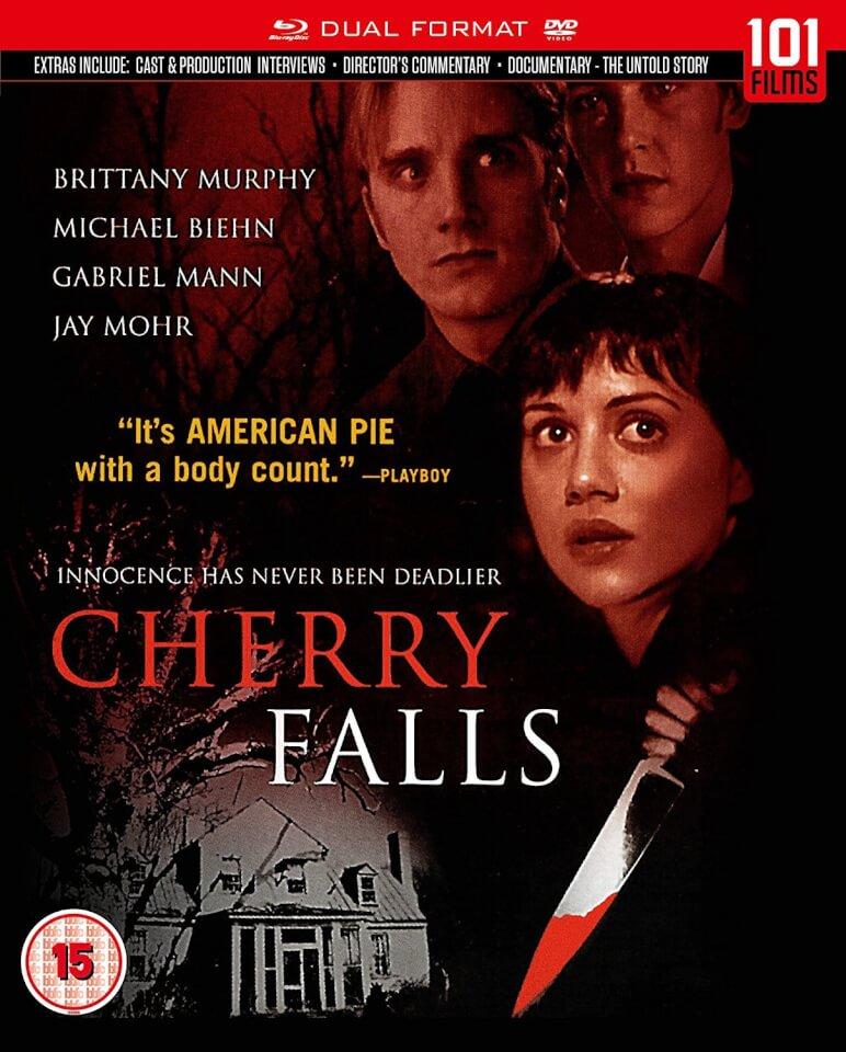 cherry-falls-dual-format