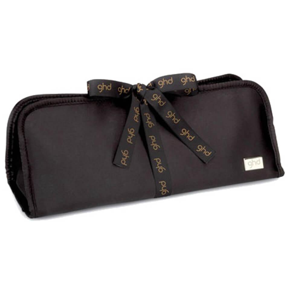 ghd Heat Resistant Ultimate Roll Bag Mat
