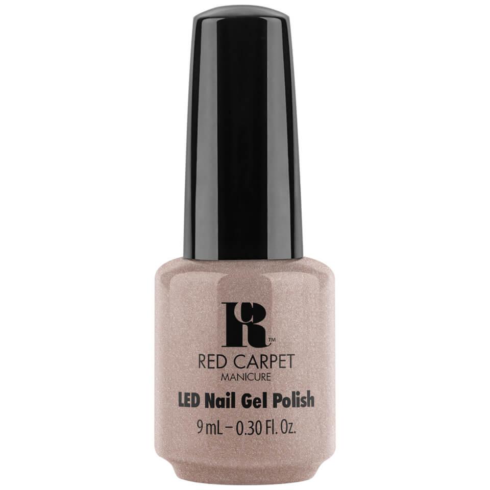 red-carpet-manicure-gel-polish-116-simply-stunning-9ml