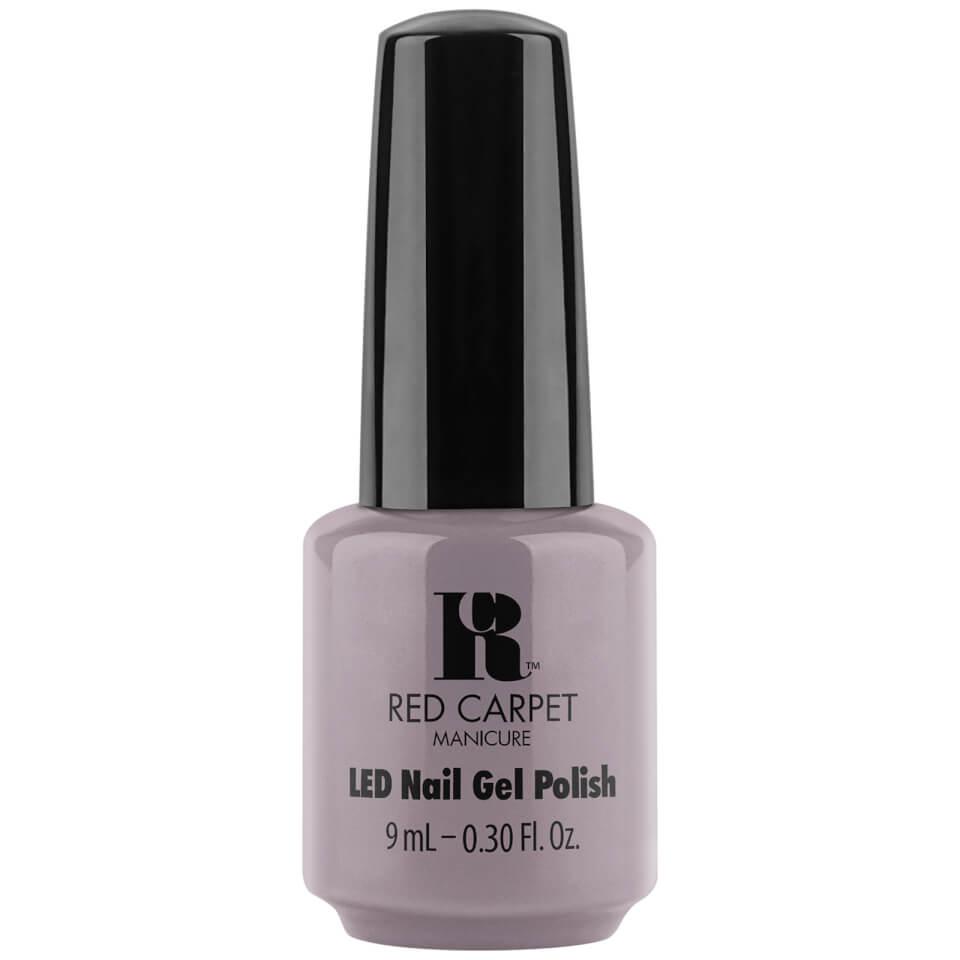red-carpet-manicure-gel-polish-140-violetta-darling-9ml
