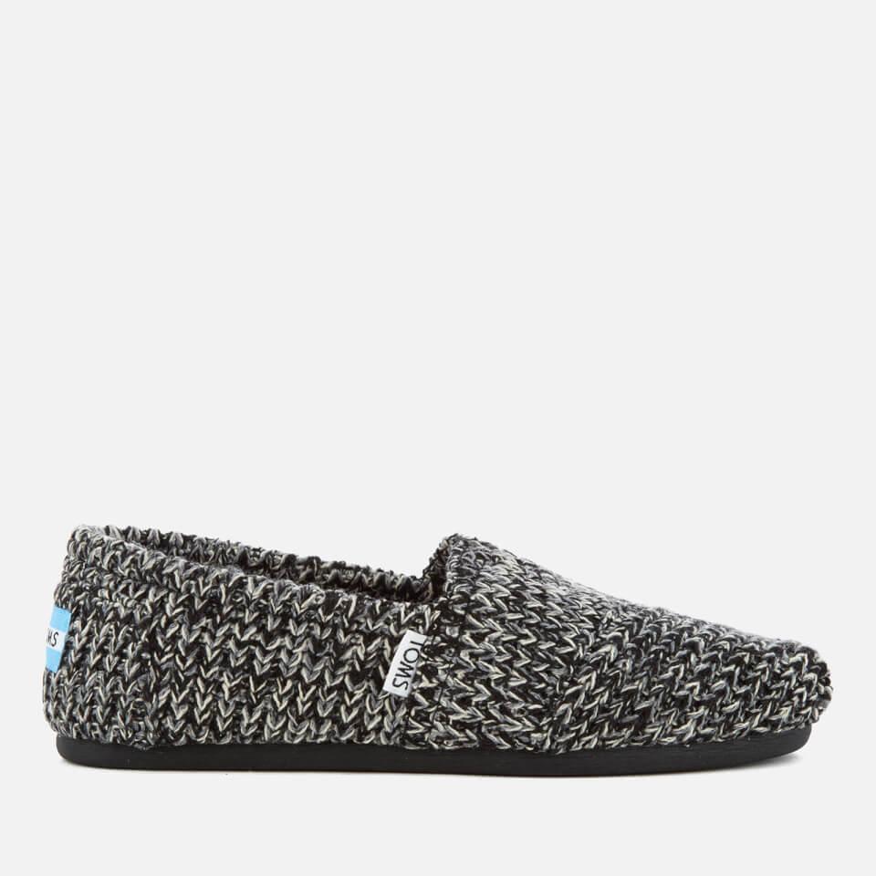 toms-women-seasonal-sweater-knitfaux-shearling-lined-slip-on-pumps-black-3us-5-grey