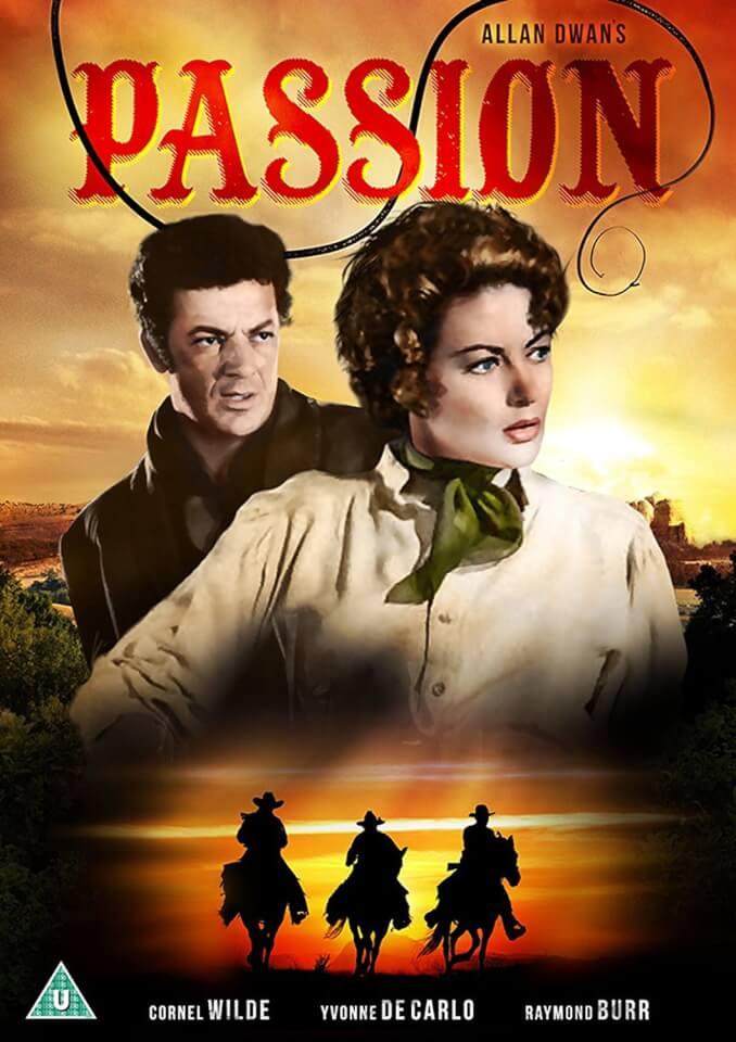 passion-1954