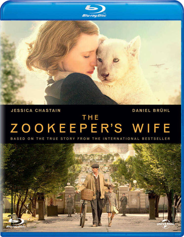 the-zookeeper-wife-digital-download