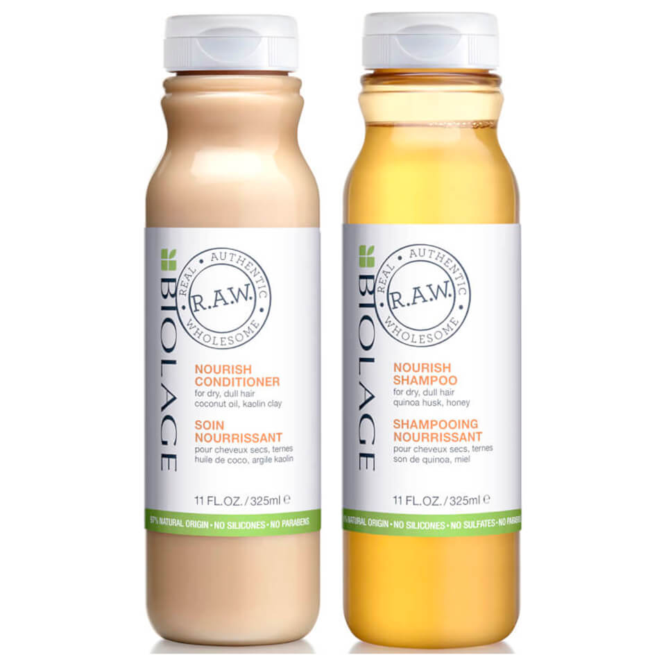 biolage-raw-nourish-shampoo-conditioner-2-x-325ml